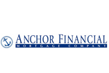 Anchor Financial Mortgage Company - USA