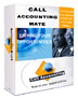 Call Accounting Software and Telemanagement - Callaccounting.ws. Free download of call accounting software.