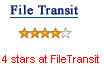 Filetransit