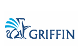 Griffin Global Ltd, UK
