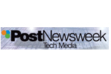 Post Newsweek Tech Media, Usa