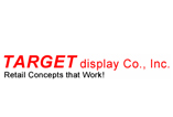 Target Display Co, Inc – Philippines